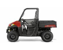POLARIS Ranger 570 HD