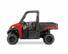POLARIS Ranger 900 XP EPS