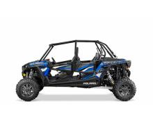 POLARIS RZR1000 XP4