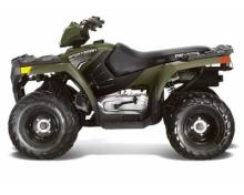 POLARIS Sportsman 90